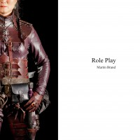 Cover Fotobuch Role-Play