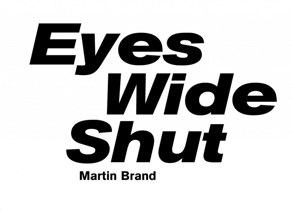EyesWideShut-Logo